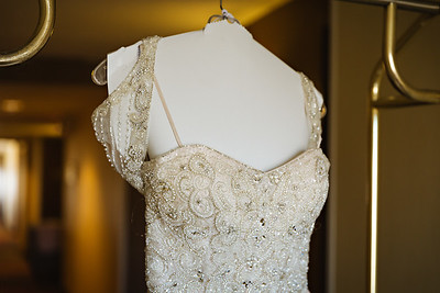 Mike&Jess_Wedding_BridePrep-005