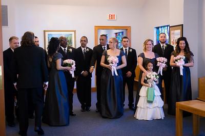 Mike&Jess_Wedding_Ceremony-631