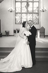 Mike&Jess_Wedding_Ceremony-658