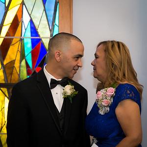 Mike&Jess_Wedding_Ceremony-651