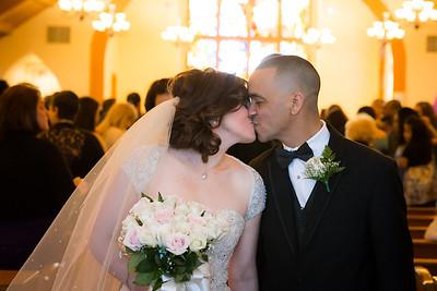 Mike&Jess_Wedding_Ceremony-621