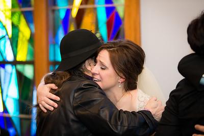 Mike&Jess_Wedding_Ceremony-642