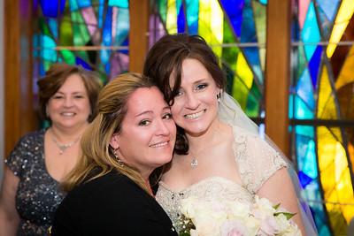 Mike&Jess_Wedding_Ceremony-647