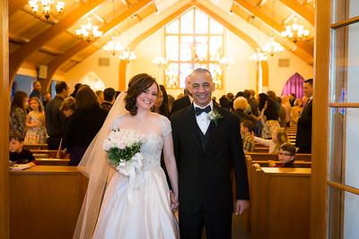 Mike&Jess_Wedding_Ceremony-619