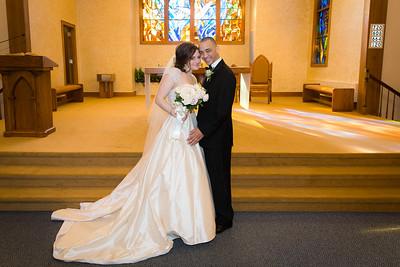 Mike&Jess_Wedding_Ceremony-657