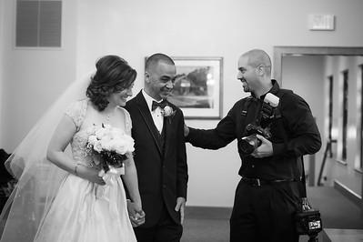Mike&Jess_Wedding_Ceremony-624
