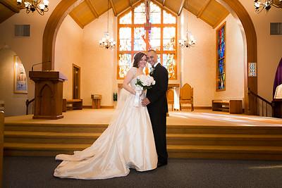 Mike&Jess_Wedding_Ceremony-660