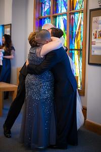 Mike&Jess_Wedding_Ceremony-625