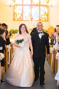 Mike&Jess_Wedding_Ceremony-616