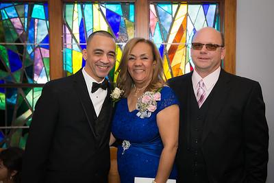 Mike&Jess_Wedding_Ceremony-655