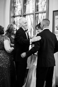 Mike&Jess_Wedding_Ceremony-626