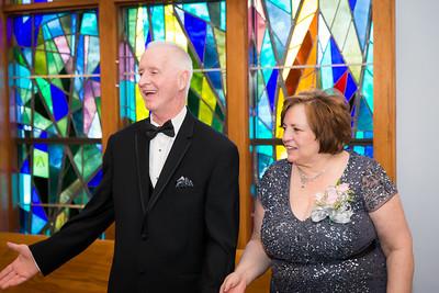Mike&Jess_Wedding_Ceremony-635