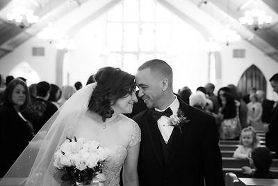Mike&Jess_Wedding_Ceremony-622