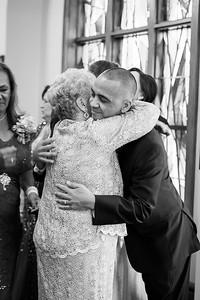 Mike&Jess_Wedding_Ceremony-628