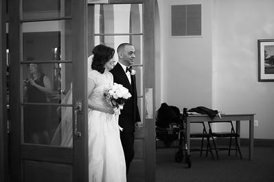 Mike&Jess_Wedding_Ceremony-623