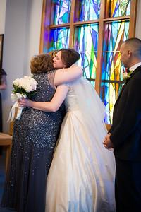 Mike&Jess_Wedding_Ceremony-627