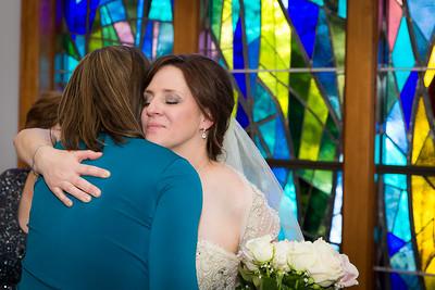 Mike&Jess_Wedding_Ceremony-650