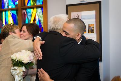 Mike&Jess_Wedding_Ceremony-639