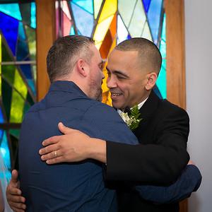 Mike&Jess_Wedding_Ceremony-648