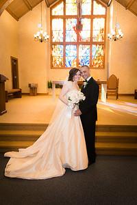 Mike&Jess_Wedding_Ceremony-659