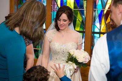 Mike&Jess_Wedding_Ceremony-649