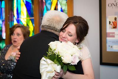 Mike&Jess_Wedding_Ceremony-638
