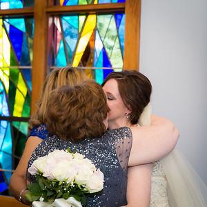 Mike&Jess_Wedding_Ceremony-633