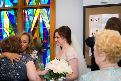 Mike&Jess_Wedding_Ceremony-634