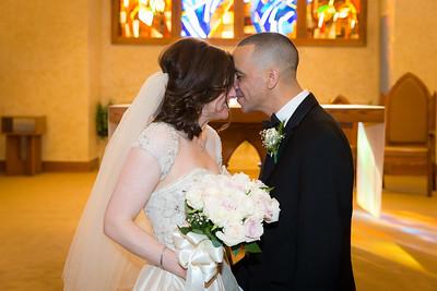 Mike&Jess_Wedding_Ceremony-656