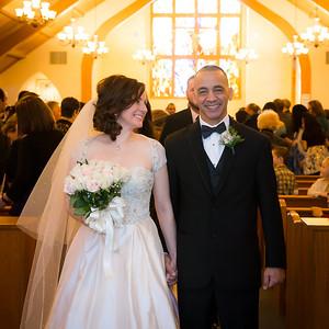 Mike&Jess_Wedding_Ceremony-620