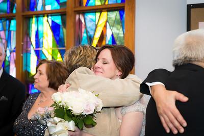 Mike&Jess_Wedding_Ceremony-640