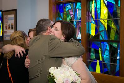 Mike&Jess_Wedding_Ceremony-645