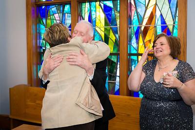 Mike&Jess_Wedding_Ceremony-636