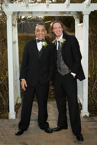 Mike&Jess_Wedding_Formals-704