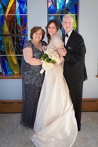 Mike&Jess_Wedding_Formals-673