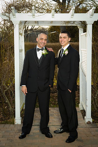 Mike&Jess_Wedding_Formals-692