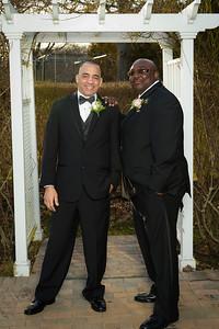 Mike&Jess_Wedding_Formals-702
