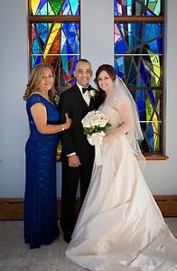 Mike&Jess_Wedding_Formals-678