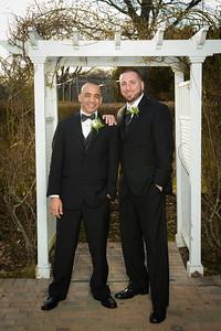 Mike&Jess_Wedding_Formals-694