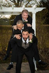 Mike&Jess_Wedding_Formals-710