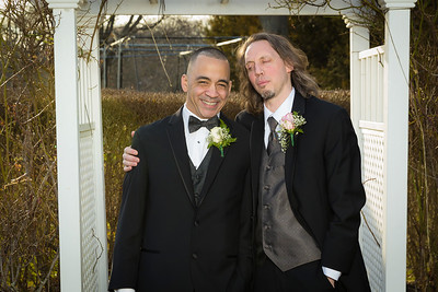 Mike&Jess_Wedding_Formals-705