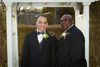 Mike&Jess_Wedding_Formals-703