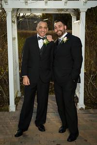 Mike&Jess_Wedding_Formals-711