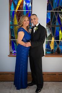 Mike&Jess_Wedding_Formals-680