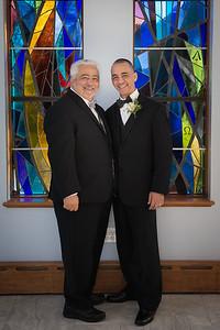 Mike&Jess_Wedding_Formals-668