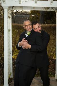 Mike&Jess_Wedding_Formals-708