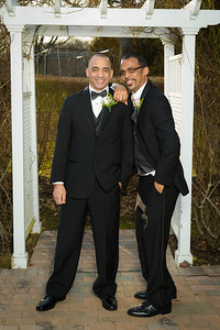 Mike&Jess_Wedding_Formals-700