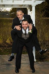 Mike&Jess_Wedding_Formals-709