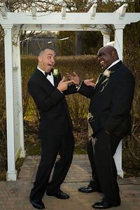 Mike&Jess_Wedding_Formals-701