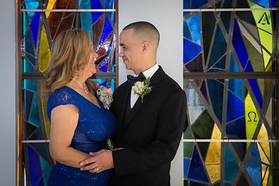 Mike&Jess_Wedding_Formals-682